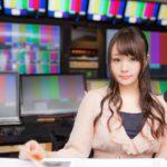 NHK女性記者が携帯握りしめ過労死!NHKのずさん管理と隠ぺい体質が