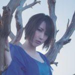 【復帰】藍井エイル#Mステお帰り!SAOアリシゼーションED「アイリス」の花言葉は希望