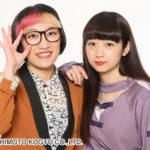 ダウンタウンDX初出演「スパイク」ってどんな芸人?吉本坂46のセンター?