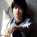 神木隆之介の劇場アニメ声優が「神ってる」理由#世界一受けたい授業