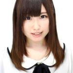 【復帰】鈴木愛奈は声優で3次元萌もありうるかわいさ!?#ラブライブ!サンシャイン!!