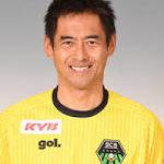 元日本代表GKの川口能活がアナザースカイに登場!引退後の現在は?