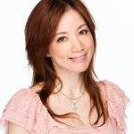 沢田富美子が自宅初公開!8LLLDKの大豪邸?現在年収と職業は?アウト×デラックス