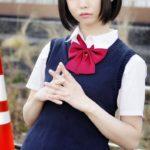 コスプレイヤーのターニャがニノさんに出演!何の雑誌取材?2019年6月16日