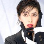 荻野目洋子がダンシング・ヒーローを乃木坂46と!高校生の娘が大興奮?THE MUSIC DAY 2019 ~時代~