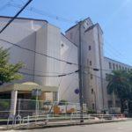 神戸の教員いじめ事件で加害者に懲戒などの処分されない理由は?東須磨小学校