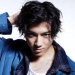 山田裕貴がモノマネをスッキリ初生出演で披露!収入も気になる!