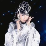 プリンセス天功が日本の自宅住所を公開?隣人まで暴露か?【人生イロイロ超会議】