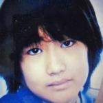 赤坂彩葉さん誘拐と監禁の犯人顔写真は?小倉美咲ちゃんもか?【無事保護】