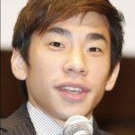 織田信成のモラハラ提訴で関西大学の調査結果内容は?被害は?