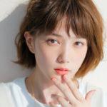 ゴチ21新メンバー女優枠は本田翼、堀田茜、西野七瀬の3人が候補?ぐるナイ
