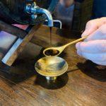 24年熟成で1杯11万円のコーヒーが飲めるザ・ミュンヒの場所は?ザワつく金曜日