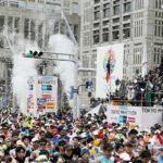 東京マラソン2020の参加費が返還されない理由とその使い道は?