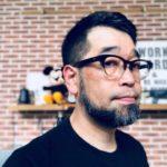 【速報】槇原敬之が覚せい剤取締法違反で逮捕!同容疑は2回目!