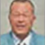 小林芳宜の顔写真と会社を特定!?日本刀で妻を殺害で逮捕!岡山県