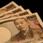 【頑張っただけ損する国日本】現金給付1世帯30万円は結局誰がもらえるの?