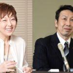 室井佑月が買春辞任した元新潟県知事と結婚!馴れ初めもヤバい!?