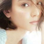 滝沢カレンのオリジナルソング(自作曲)がヤバい!全曲紹介!さんま御殿