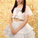 七瀬雪乃の死亡原因は何?不慮の事故とは一体?「てぃんく♪」名古屋のアイドル