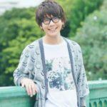 花江夏樹の天狗報道はフェイクニュースでマスコミの嘘!?返しがうまい!【鬼滅の刃】