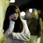 丹野凌太郎と高橋良太の顔写真やSNSが判明!?睡眠薬飲ませ性的暴行で逮捕!千葉